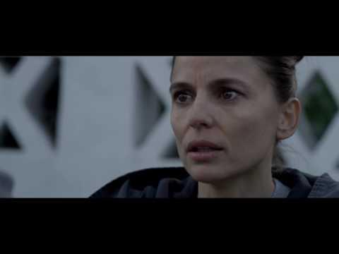 La memoria del agua - Trailer (HD)