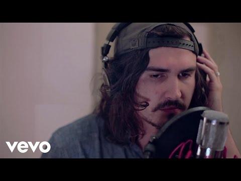 Jordan Feliz - Beloved (Lyric Video)