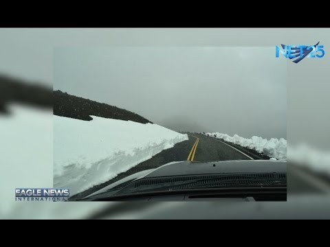 Winter in Hawaii: Colder Than Normal