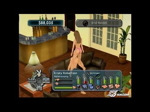 watch porn on ps watch porn on psp