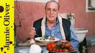 Caprese Salad | Gennaro Contaldo | Italian Special