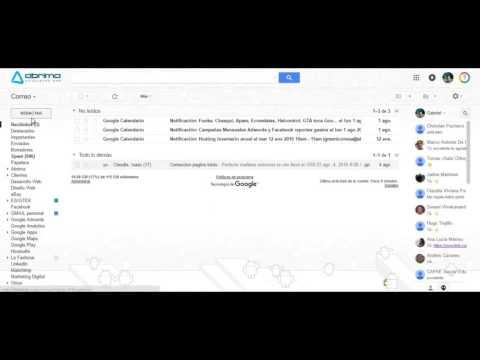 Como vincular (linkear) parrafos especificos en Google Docs