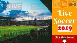 Toronto FC vs Real Salt Lake Live Stream