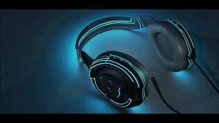 BEST GAMING MUSIC MIX ♫ 🎮  1 HOUR