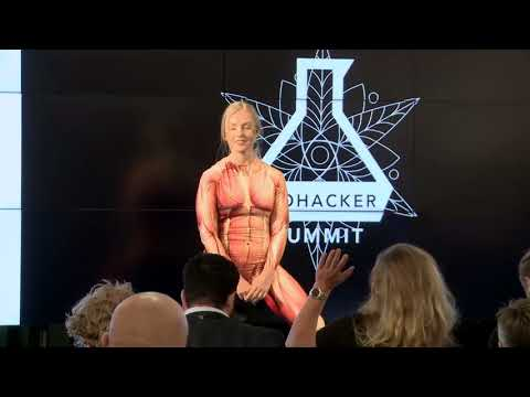 4. Biohacking You  Genital Area for Longevity and Health: Circulation friendly clothing