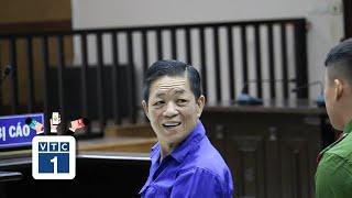 """Trùm bảo kê chợ Long Biên Hưng """"kính"""" tử vong"""
