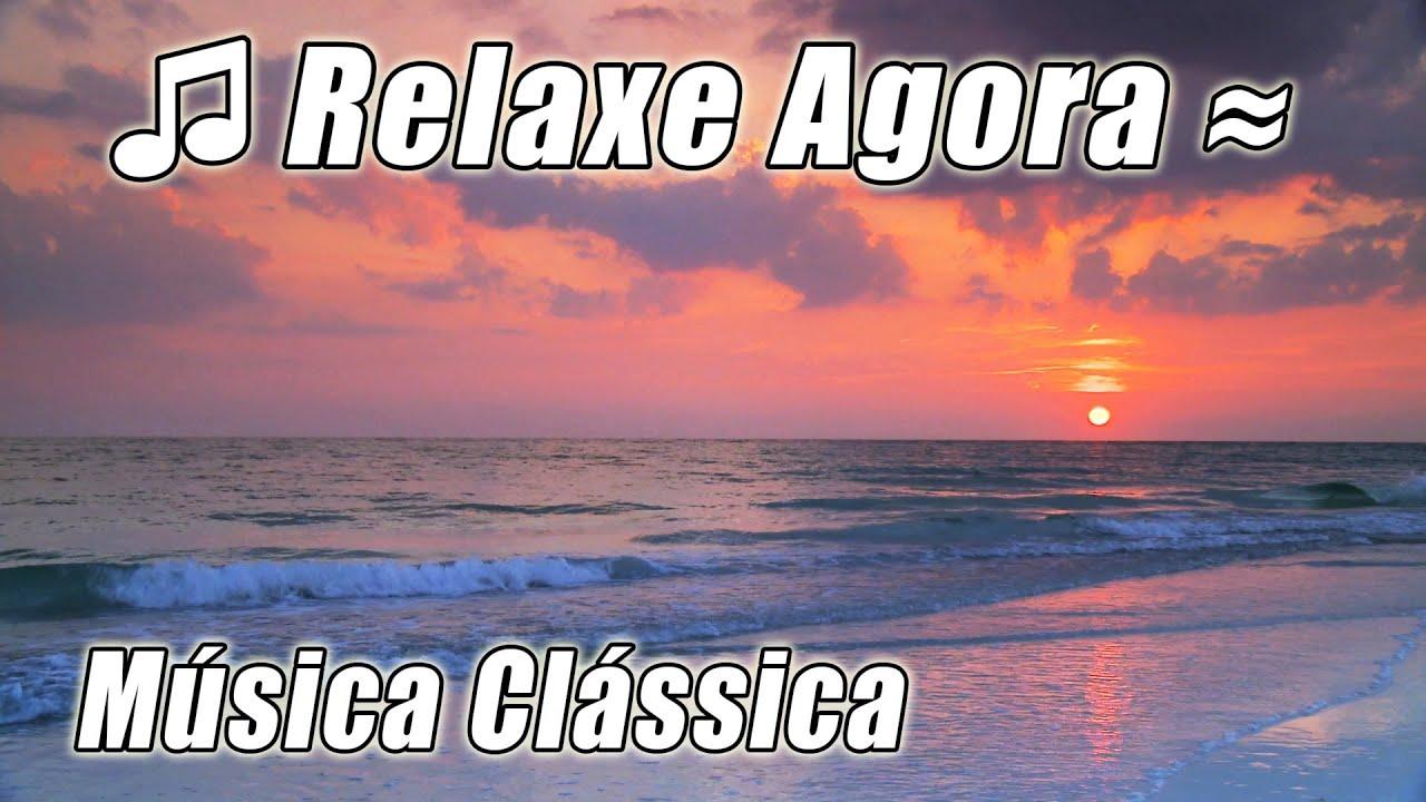 Musica classica para estudar 1 lista de estudo musica for Musica classica