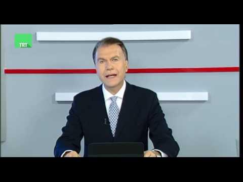 Β. Λεβέντης / Με τον Σ. Πολύζο, TRT Θεσσαλίας / 19-07-2017