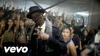 Snoop Dogg - I Wanna Rock (feat. Jamie Foxx)