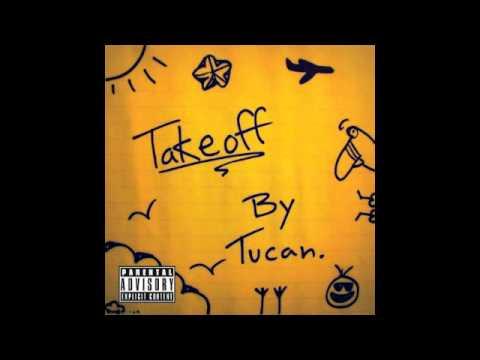 Toucan - It's Cold (Saigon remix)