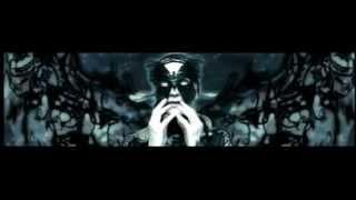 Madonna vs Lady Gaga - Vogue In The Dark (DevilFeeL Mashup)