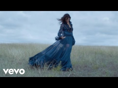 Little Big Town   Bette New Music Video