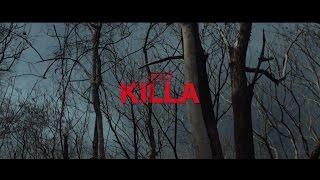 Skrillex & Wiwek - Killa ft. Elliphan