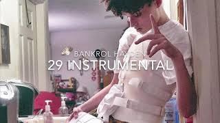 bankrol-hayden-29-instrumental.jpg