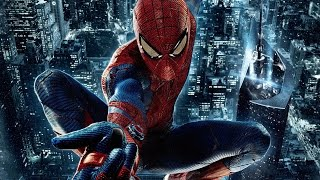 AMC Movie Talk – Spider-Man Coming To The Marvel Cinematic Universe