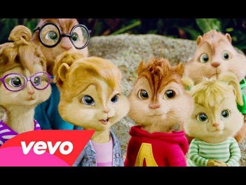 Baixar Justin Bieber - Heartbreaker (Chipmunks Version)