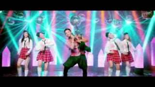 Dont fuff My mind KLDP ft. Mika Sing