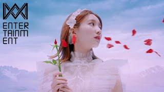 (MV)오마이걸(OH MY GIRL)_다섯 번째 계절 (SSFWL)(The fifth season) (SSFWL)