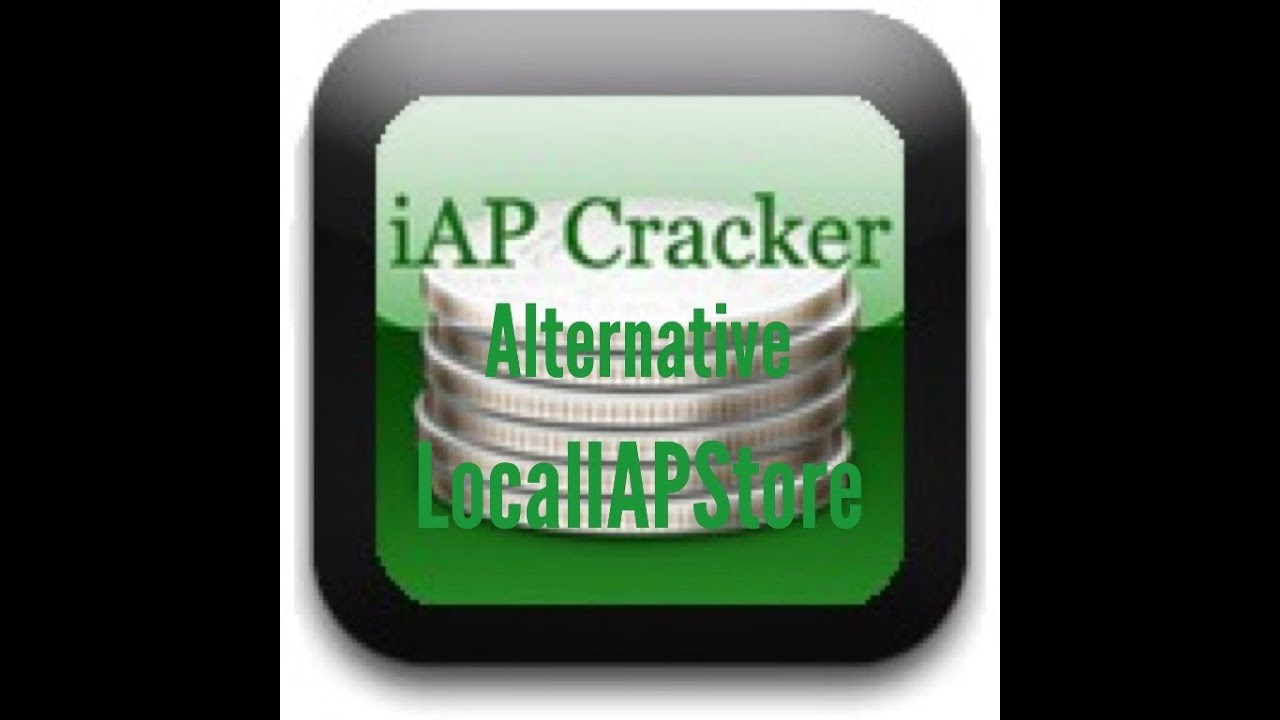 Free android iap cracker repo