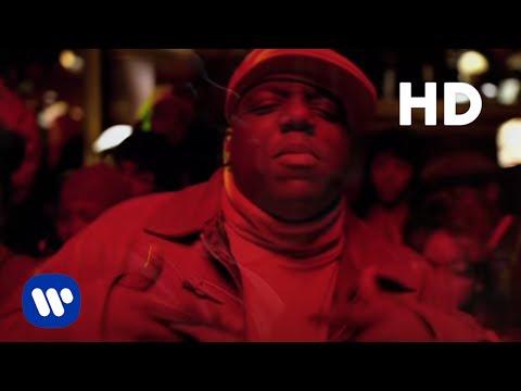 Baixar The Notorious B.I.G. -