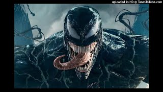 Venom Main Theme|soundtrack|extended theme song