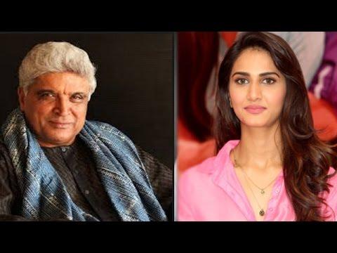 Javed Akhtar Celebrates 72nd Birthday   Vaani Ridicules Surgery Rumours