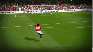 FIFA Online 3 2019 05 24   01 57 03 01