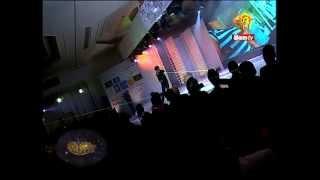 Theme Song of Siyatha Lux Miss Sri Lanka For Miss World 2013