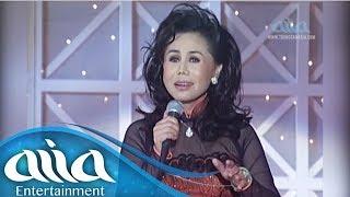 Lẻ Bóng - Thanh Tuyền   Nhạc sĩ: Anh Bằng ( ASIA 28 )