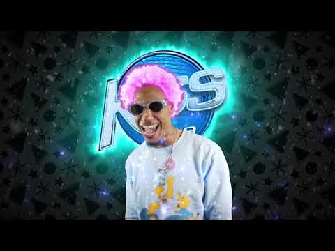 Secreto, Shelow, Chimbala, El Mayor, Mozart, Etc. - La Pampara Navideña De Kiss 94.9 (Vídeo Oficial)