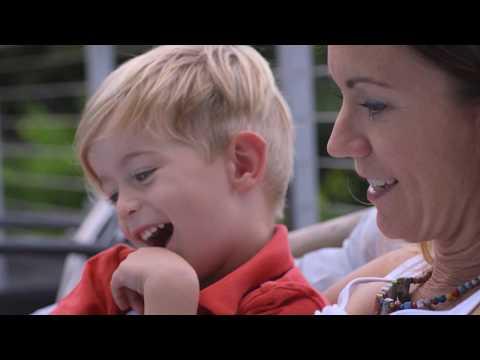 Nucleus® Erfahrungsbericht: Wie der Kanso™ einer Mutter und Lehrerin die Selbstsicherheit zurückgibt