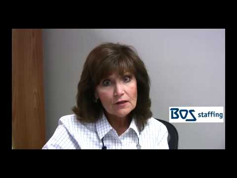 BOS Staffing Job of the Week - Paralegal Monroe, Georgia
