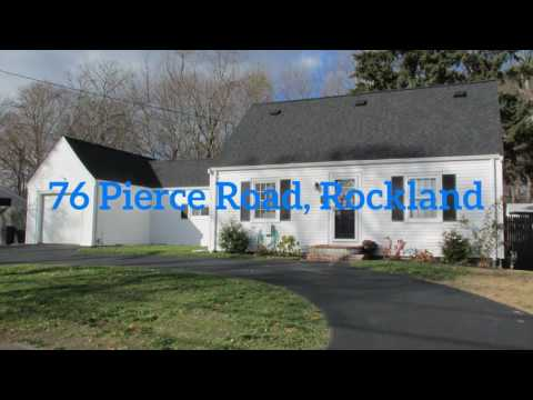 Open House Video December 3rd & 4th