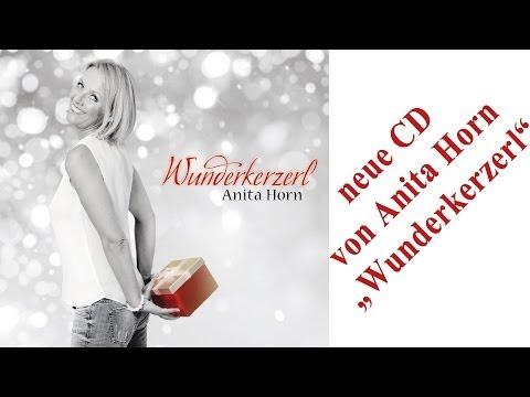 Baixar Anita Horn - neue CD