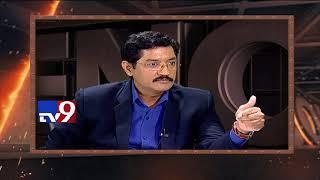 BJYM's Vishunuvardhan Reddy slammed in Murali Krishna Enco..