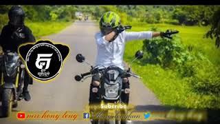 NeW Hip Hop Song MRzZ hong leng RemiX