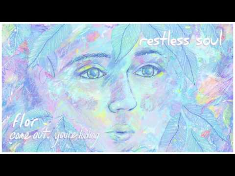 flor: restless soul (Official Audio)