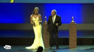 Der Sepp-Blatter-Song