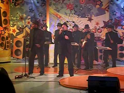 Grupo Mogambo de Artigas