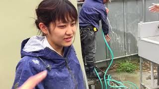 VLOG | Cuộc Sống Nhật Bản 99 : Một Ngày Làm Việc Của Nữ Kỹ Sư Người Nhật | Không Phân Biệt Nam Nữ