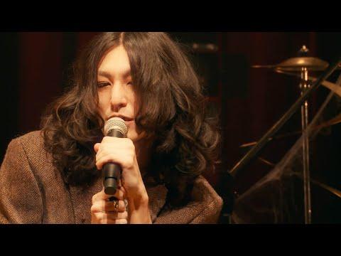 ドレスコーズ【LIVE】「エリ・エリ・レマ・サバクタニ」(from『ID10+ TOUR』)