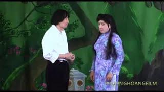 Trích đoạn Tô Ánh Nguyệt | Lệ Thủy, Minh Vương, Giang Châu, Diệp Lang