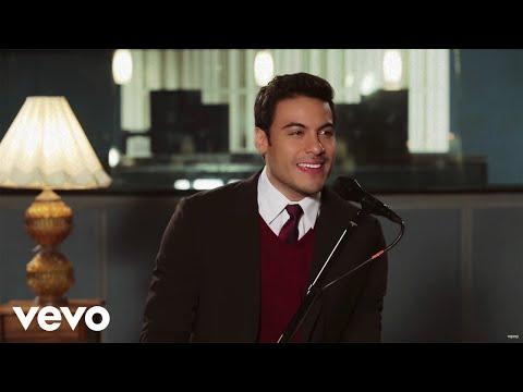 Carlos Rivera - Gracias a Ti (En Vivo)