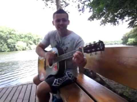 Дмитрий Калугин - Сектор Газа - Третья ария Ивана