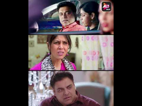 Kabhi pyaar, toh kabhi endless nok-jhok. That's Karan-Tipsy for you! #KarrleTuBhiMohabbat