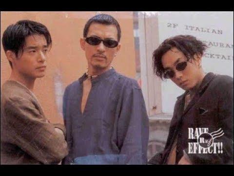 90년대 레전드 4편 - R.ef #JayTV