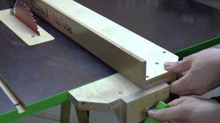 eigenbau rollsieb mit trichter homemade rotary sifter videos de eigenbau clips de eigenbau. Black Bedroom Furniture Sets. Home Design Ideas