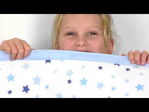 Airwrap Mesh & 4