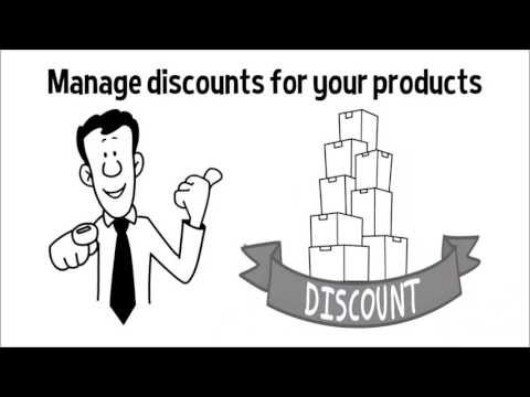 HubSpot Shopping Cart Integration - Accept Payments Using Your HubSpot Forms