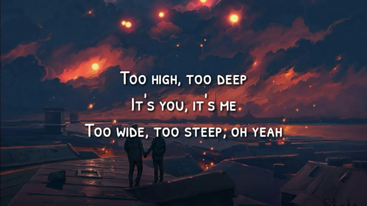 lyrics ritual tiësto